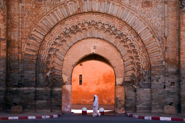 مدينه مراكش 11 صور مدينه مراكش Marrakesh