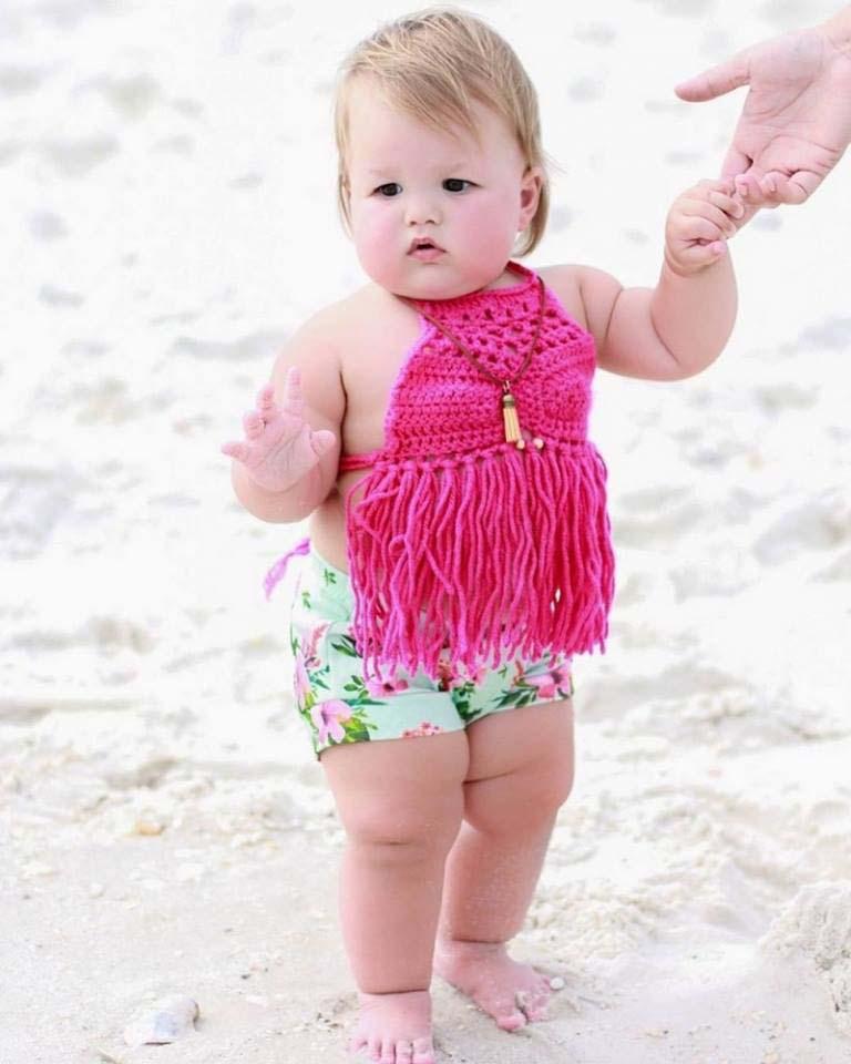Beautiful Little Girl 1 Beautiful Little Girl