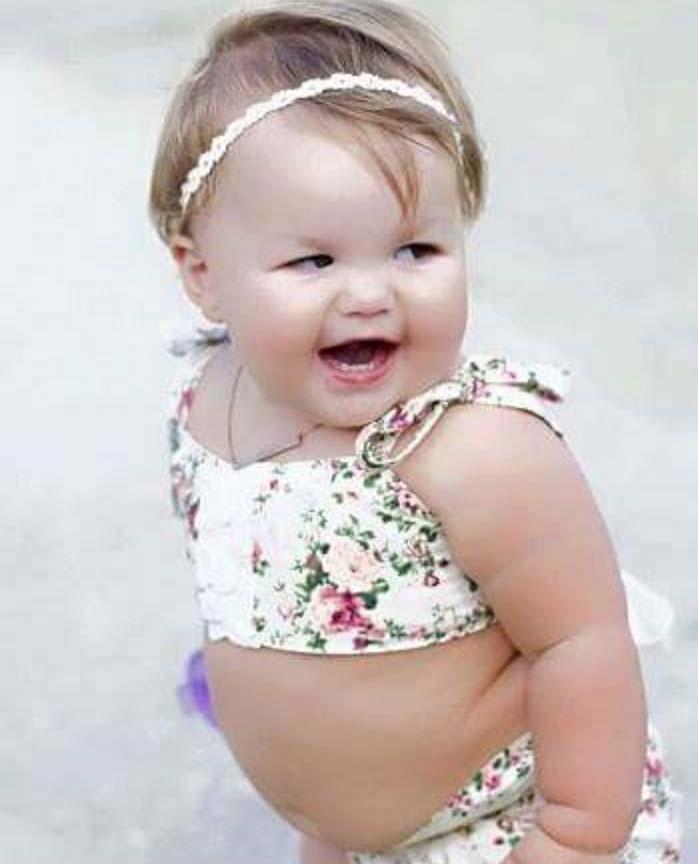 Beautiful Little Girl 1 1 Beautiful Little Girl