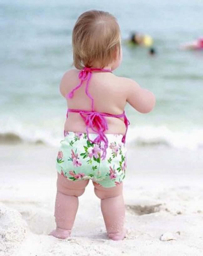 Beautiful Little Girl 2 1 Beautiful Little Girl