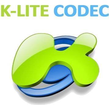 %name تحميل برنامج تشغيل الفيديوهات K Lite Mega Codec Pack 12
