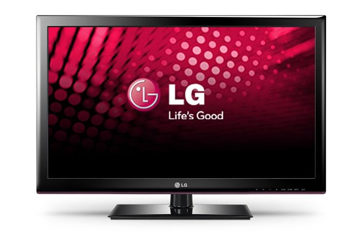 LG tv LED تغيير ليد منفرد شاشه ال جي LG   صيانه