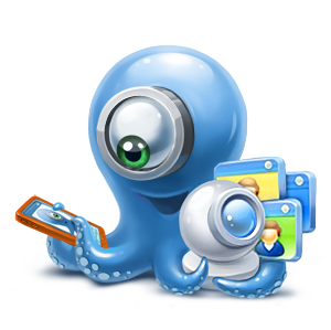 ManyCam Pro2 تنزيل برنامج الكاميرا الوهمية ManyCam
