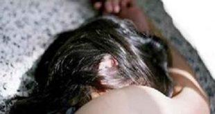 بالفيديو إغتصاب فتاة تبلغ من العمر 15 عاما بث مباشر على الفيس بوك