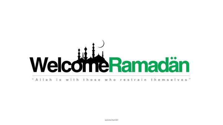 Facebook Cover Ramadan 23 Ramadan Kareem Facebook Cover كفرات فيس بوك شهر رمضان