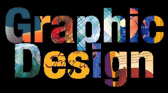 graphic design png ما هو فن الجرافيك ؟