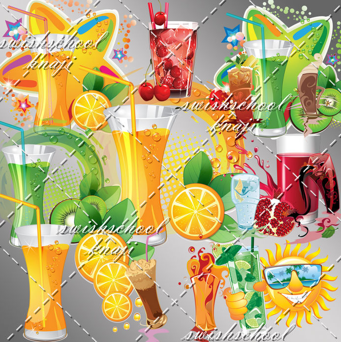 فيكتور عصائر ومشروبات تحميل فيكتور عصائر ومشروبات للدعايه والاعلان