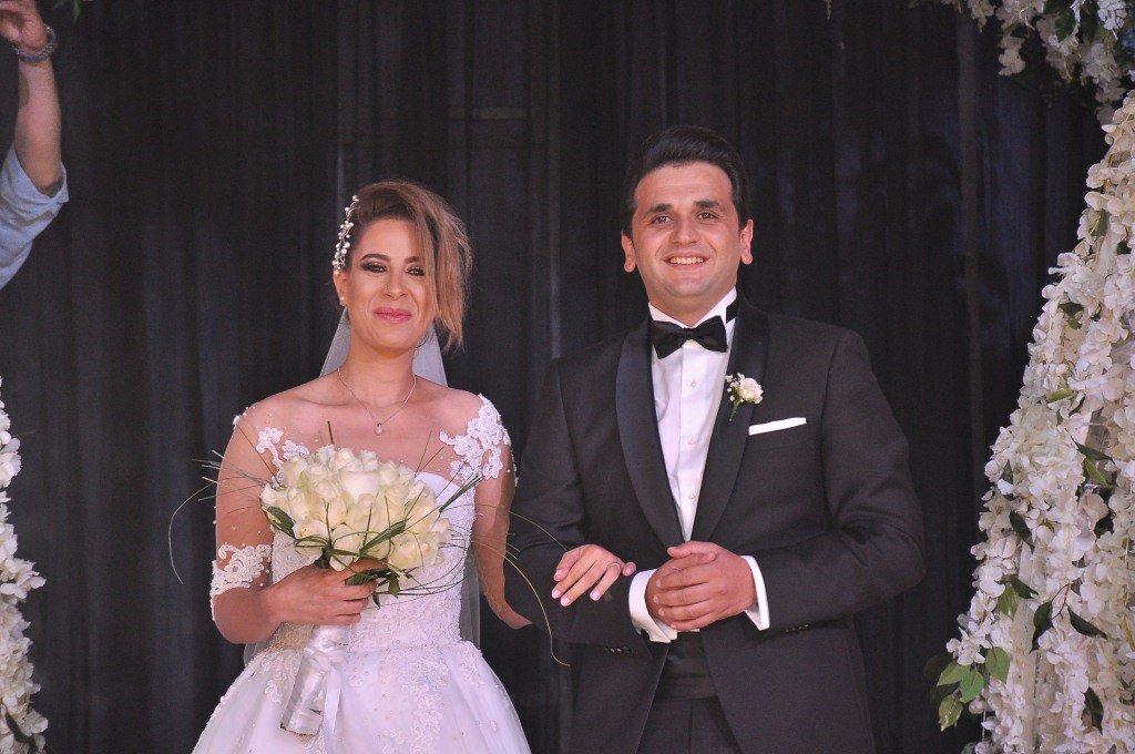 زفاف مصطفى خاطر 7 صور و فيديو زفاف مصطفى خاطر نجم مسرح مصر