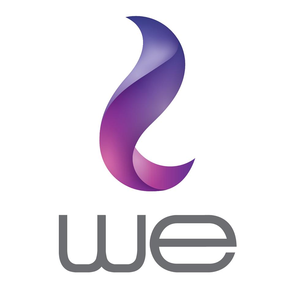 المصريه للاتصالات WE 1 كل حاجة عايز تعرفها عن شركة الموبايل الرابعة في مصر