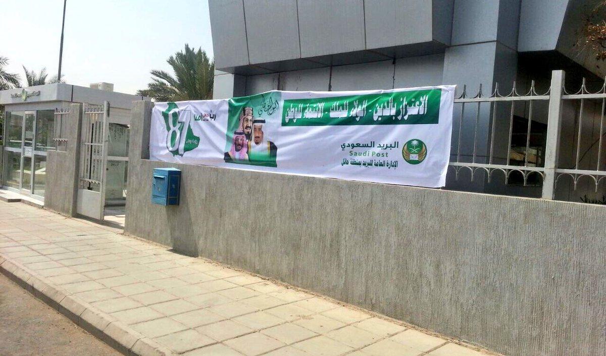 اليوم الوطني السعودي 3 صور الاحتفال باليوم الوطني للمملكه 87