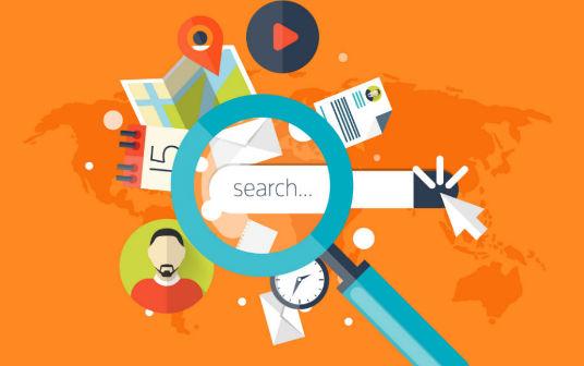 ال Search اكتر حاجه المصمم بيعملها 1 اسرار يستخدمها مصمم الجرافيك في البحث عن ملحقات التصميم