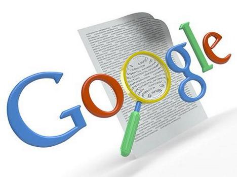 ال Search اكتر حاجه المصمم بيعملها 3 اسرار يستخدمها مصمم الجرافيك في البحث عن ملحقات التصميم