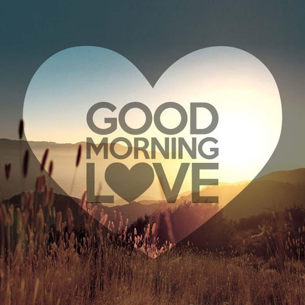 Good Morning My Love 8 صور صباح الخير حبيبي