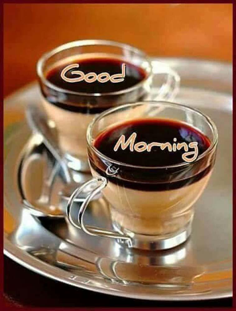good morning coffee 10 صور صباح الخير مع قهوه