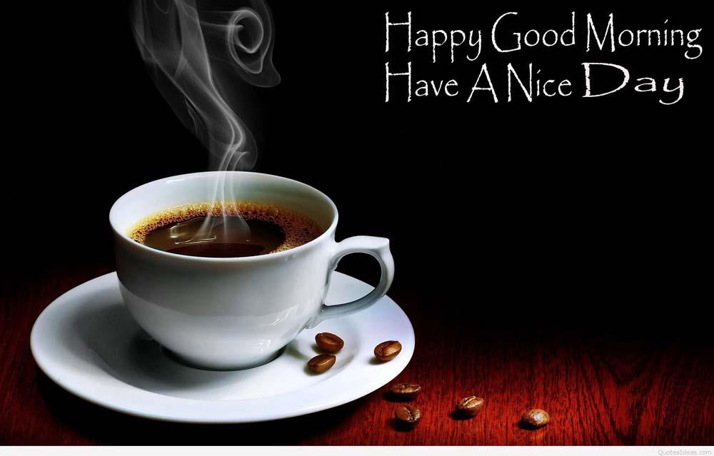 good morning coffee 11 صور صباح الخير مع قهوه