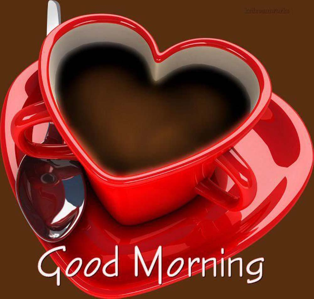 good morning coffee 12 صور صباح الخير مع قهوه