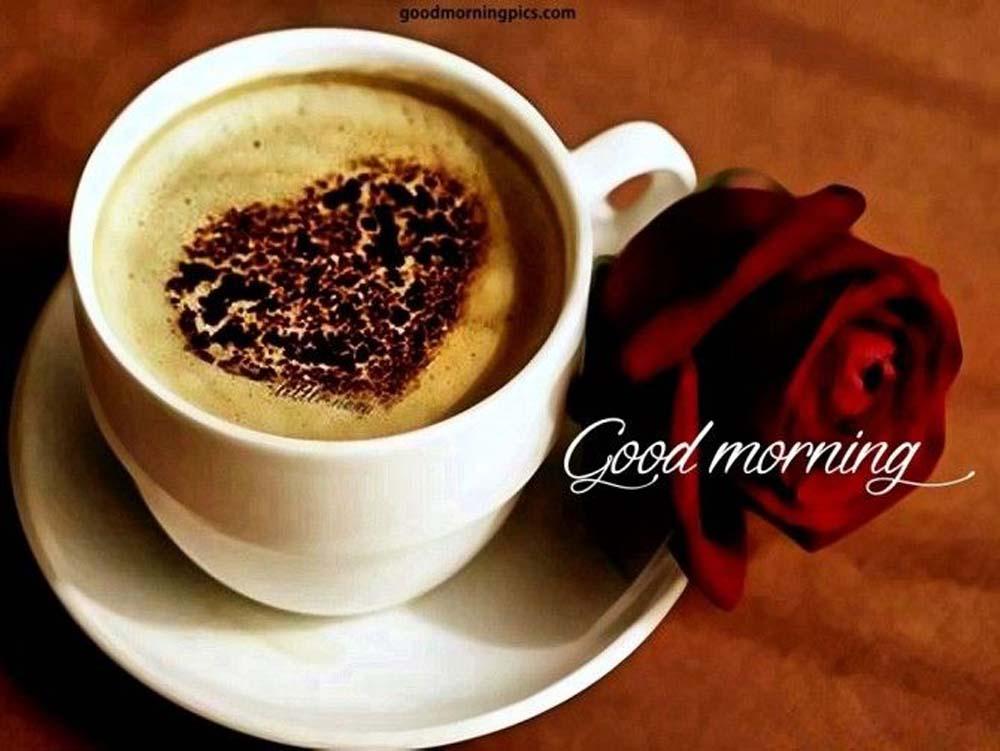 good morning coffee 13 صور صباح الخير مع قهوه