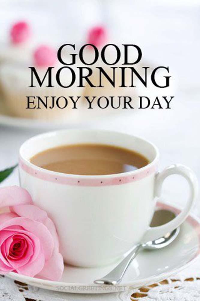 good morning coffee 14 صور صباح الخير مع قهوه