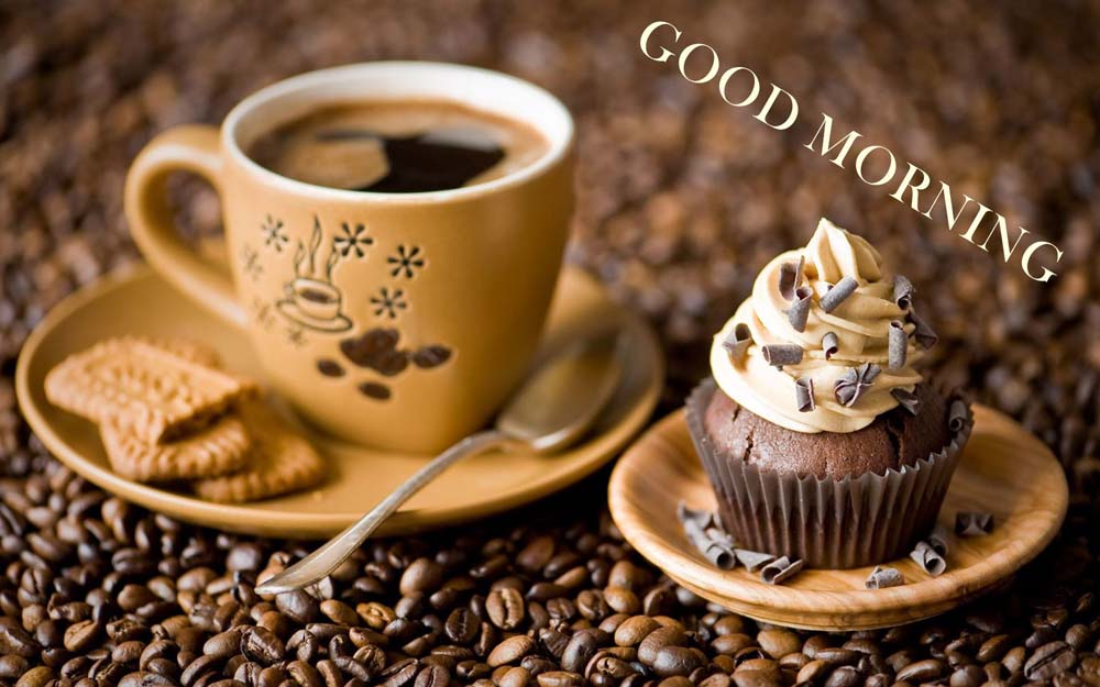 good morning coffee 15 صور صباح الخير مع قهوه