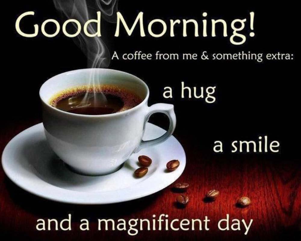 good morning coffee 16 صور صباح الخير مع قهوه