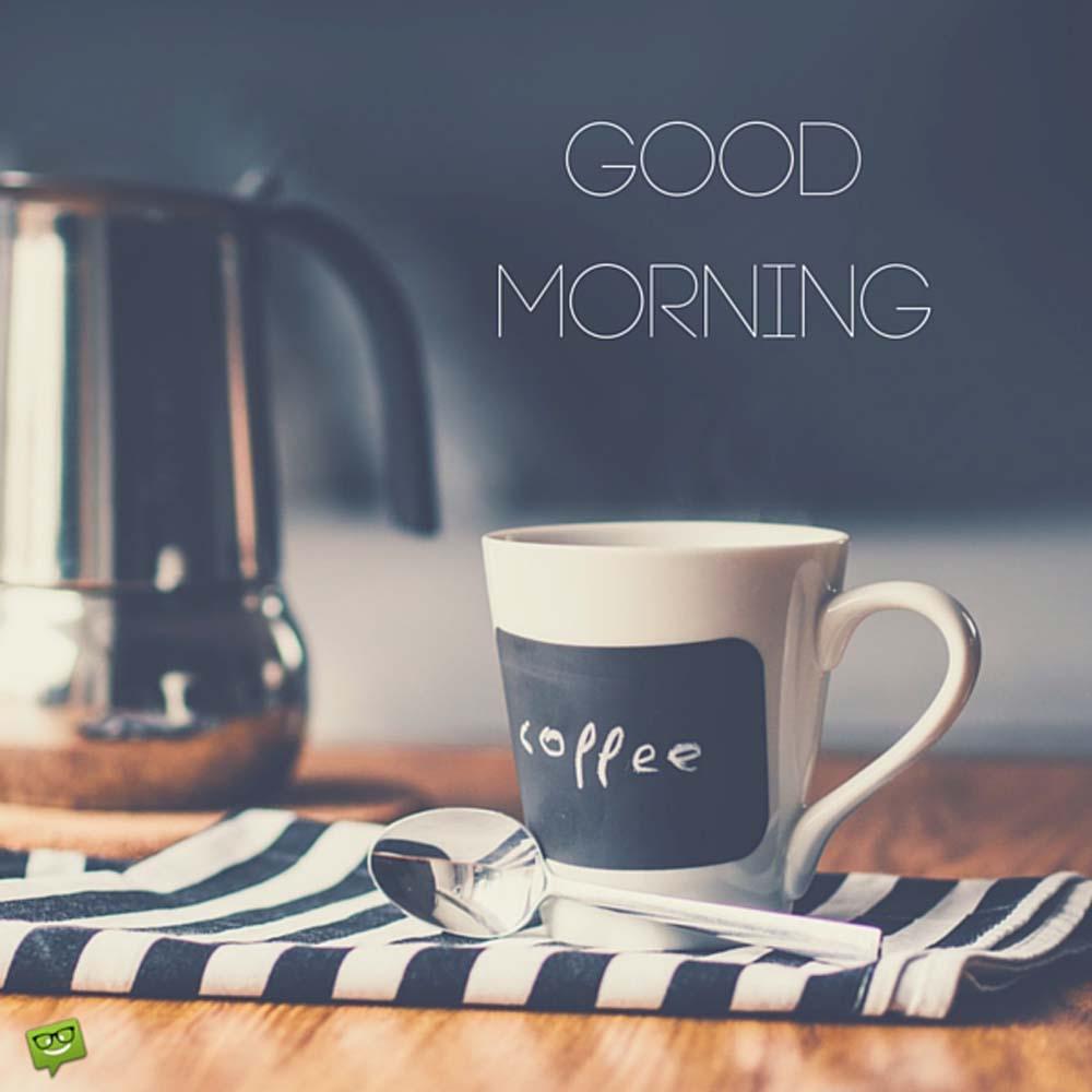 good morning coffee 2 صور صباح الخير مع قهوه