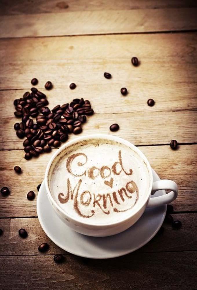 good morning coffee 5 صور صباح الخير مع قهوه