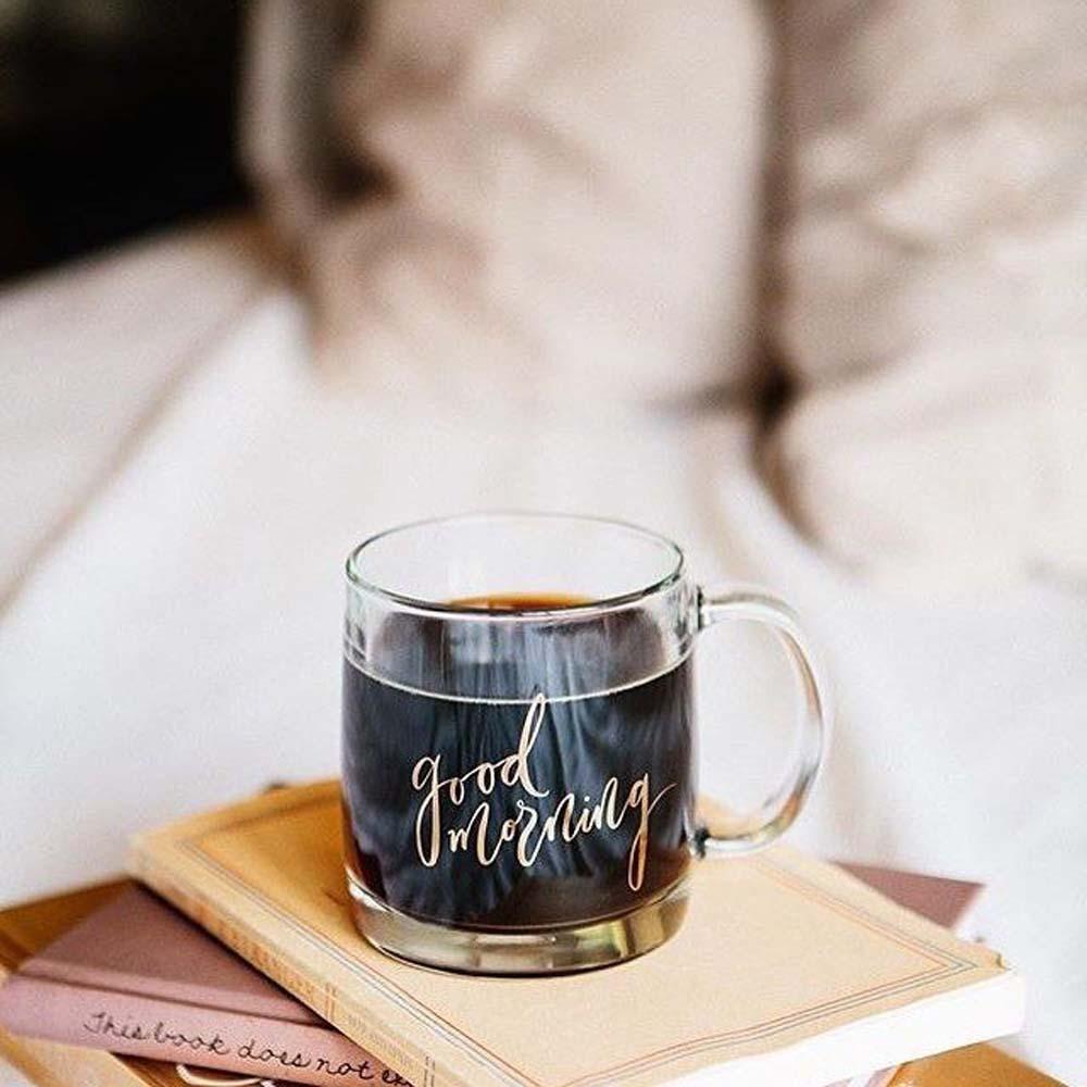 good morning coffee 6 صور صباح الخير مع قهوه