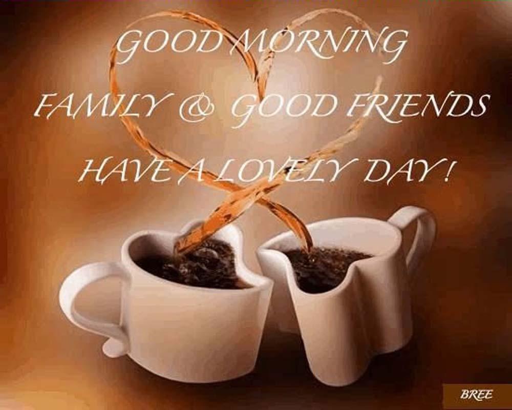 good morning coffee 7 صور صباح الخير مع قهوه