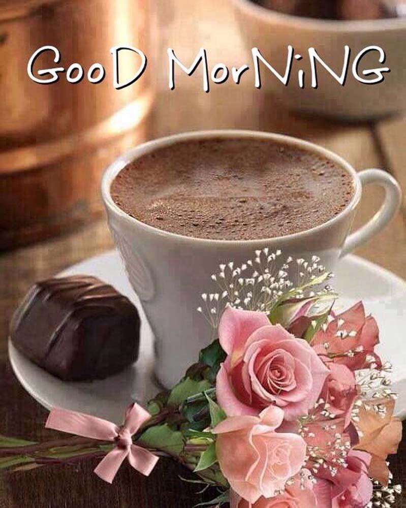 good morning coffee 8 صور صباح الخير مع قهوه