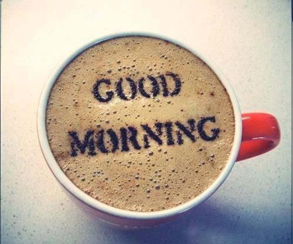 good morning coffee 9 صور صباح الخير مع قهوه