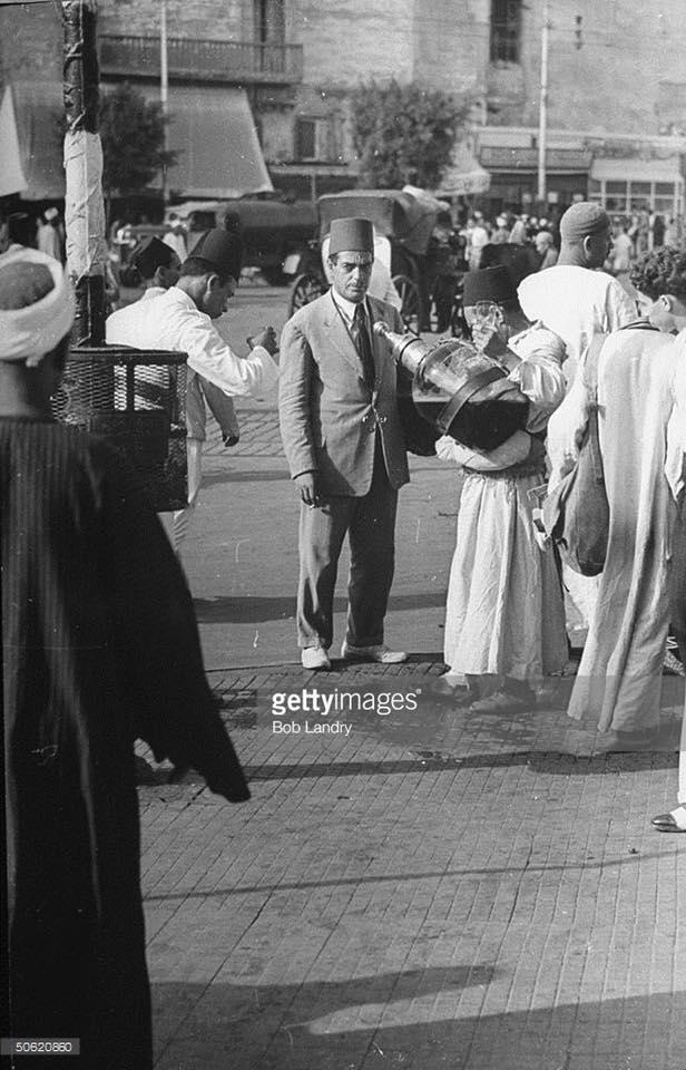 مصر ايام زمان 15 اجمل الصور التي التقطت لمصر ايام زمان