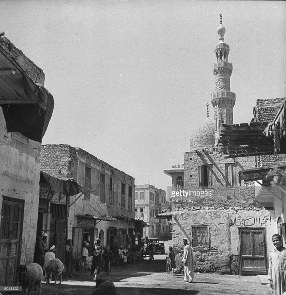 مصر ايام زمان 19 اجمل الصور التي التقطت لمصر ايام زمان