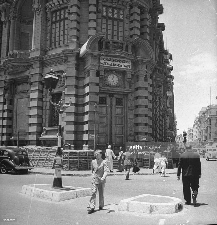 مصر ايام زمان 31 اجمل الصور التي التقطت لمصر ايام زمان