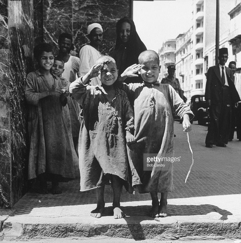 مصر ايام زمان 38 اجمل الصور التي التقطت لمصر ايام زمان