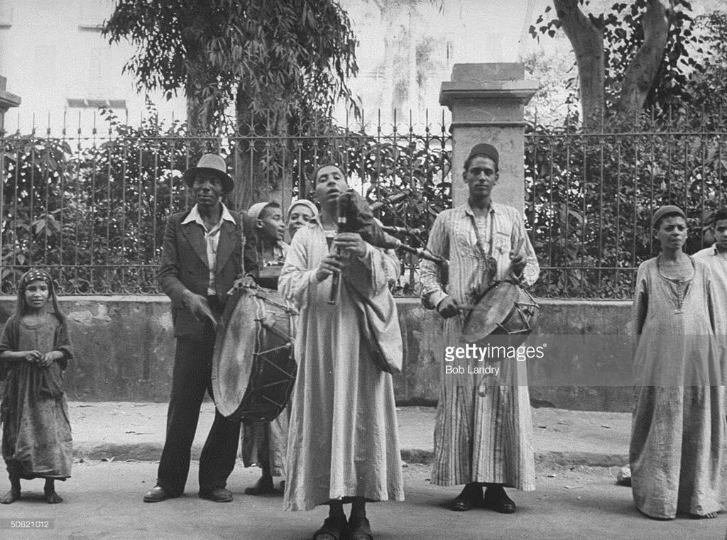 مصر ايام زمان 4 اجمل الصور التي التقطت لمصر ايام زمان