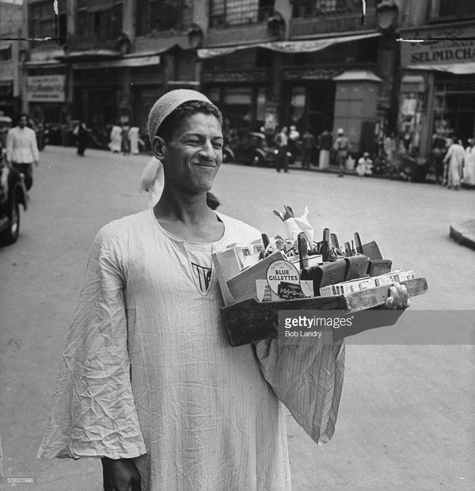 مصر ايام زمان 40 اجمل الصور التي التقطت لمصر ايام زمان