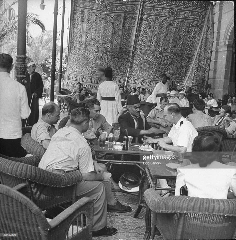 مصر ايام زمان 7 اجمل الصور التي التقطت لمصر ايام زمان