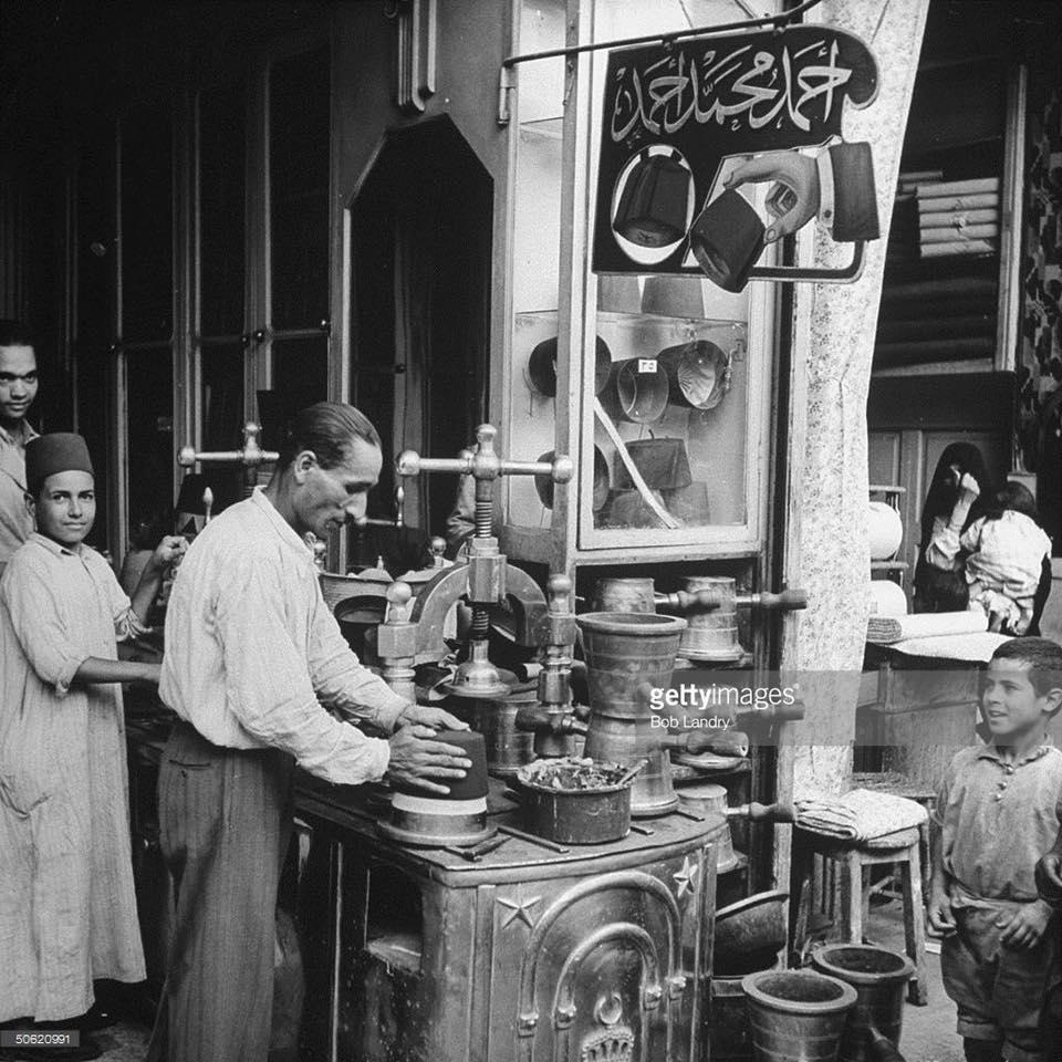 مصر ايام زمان 8 اجمل الصور التي التقطت لمصر ايام زمان