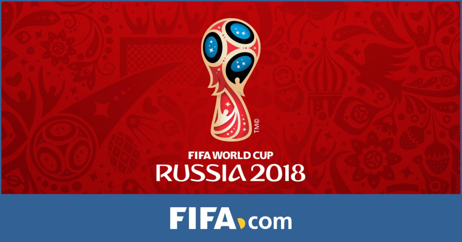 نتيجة قرعة كأس العالم مونديال روسيا 2018 1 جدول نتائج قرعة كاس العالم 2018