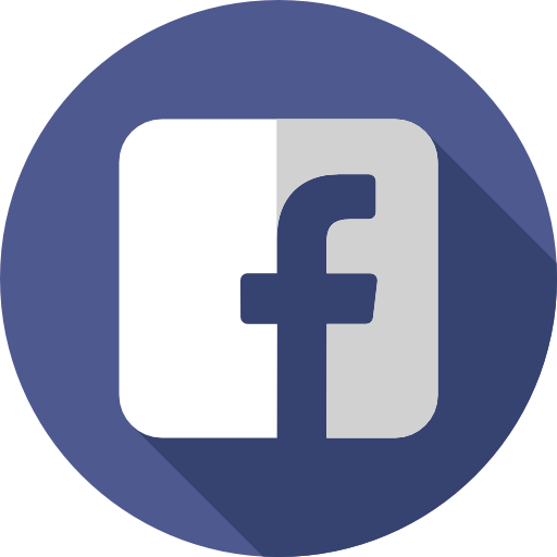 facebook تحميل ايقونات مواقع التواصل الاجتماعي بدون خلفيه