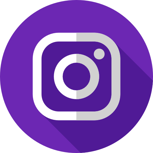 instagram تحميل ايقونات مواقع التواصل الاجتماعي بدون خلفيه