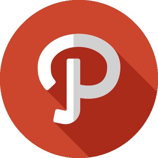path تحميل ايقونات مواقع التواصل الاجتماعي بدون خلفيه