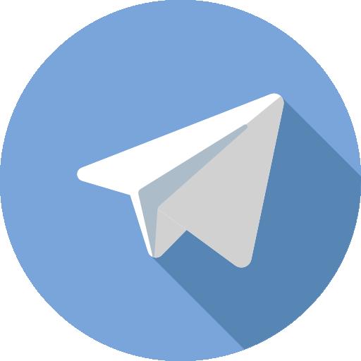 telegram تحميل ايقونات مواقع التواصل الاجتماعي بدون خلفيه