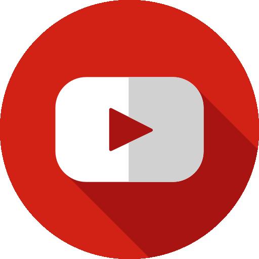 youtube تحميل ايقونات مواقع التواصل الاجتماعي بدون خلفيه