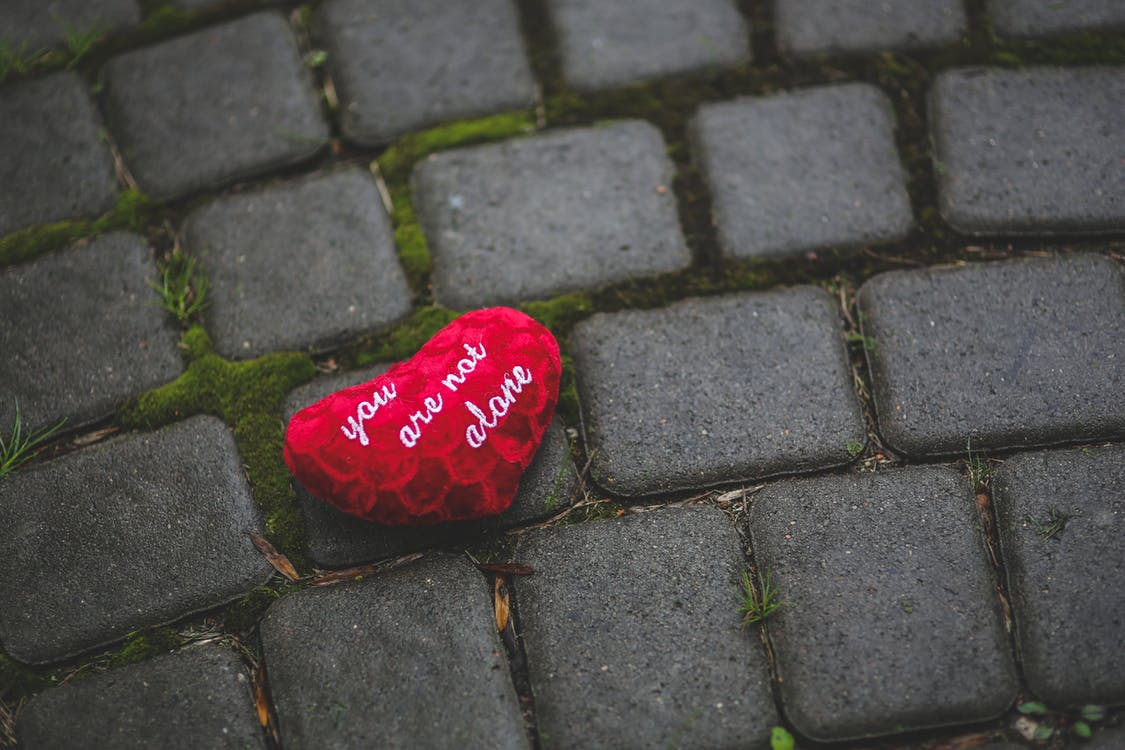 صور قلوب رومانسيه 1 صور قلوب رومانسيه للعشاق