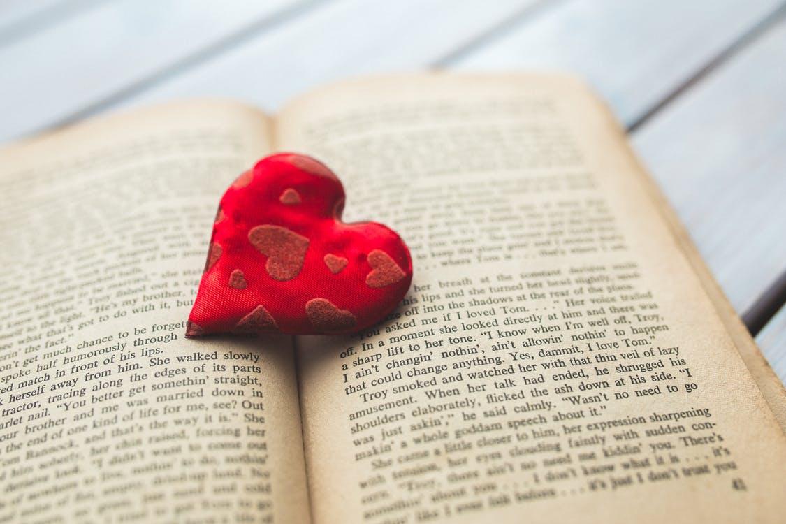 صور قلوب رومانسيه 3 صور قلوب رومانسيه للعشاق