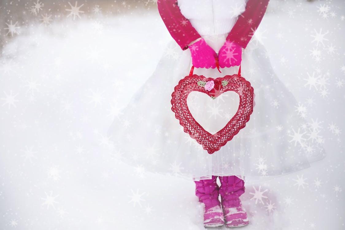 صور قلوب رومانسيه 4 صور قلوب رومانسيه للعشاق