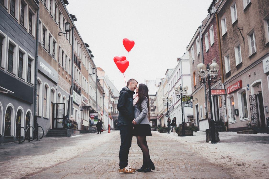 %name صور قلوب رومانسيه للعشاق