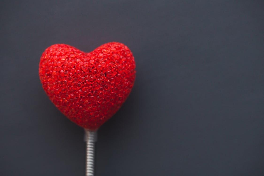 صور قلوب رومانسيه 5 صور قلوب رومانسيه للعشاق