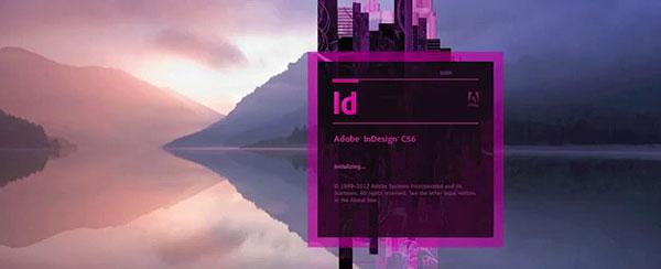 تحميل InDesign CS6 نسخة داعة للغة العربية بروابط مباشرة